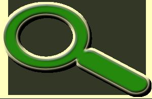 פלטפורמות חיפוש ברשת